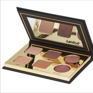 TARTIEST PRO TO GO AMAZONIAN CLAY PALETTE